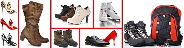 calzature-moda-sicurezza-tecniche