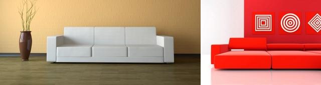 imbottiti - divani